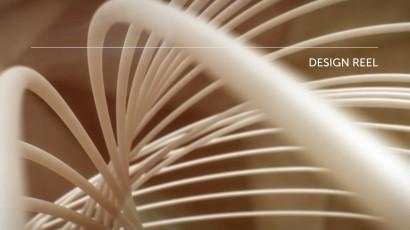 C&TV_Still_Design_v006